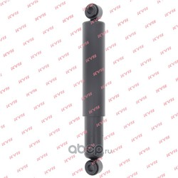 Амортизатор масляный KYB (R) (KYB) 444055