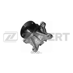 Помпа водяная Hyundai (HD MD UD) 06- i20 08- i30 I II 07- i40 11- Solaris IV 10- Kia Cee'd ( (Zekkert) WP1092