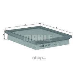 Воздушный фильтр (Mahle/Knecht) LX2870
