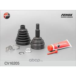 Шрус FENOX (FENOX) CV16205