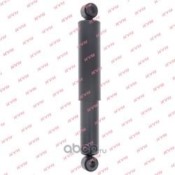 Амортизатор масляный KYB (R) (KYB) 444084