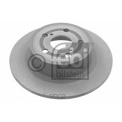 Тормозной диск (Febi) 26062