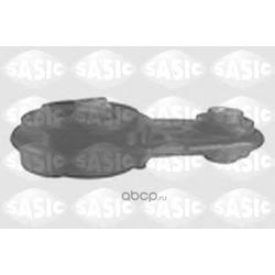 Кронштейн, подвеска двигателя (Sasic) 4001717