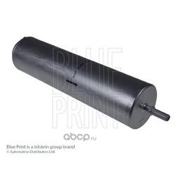 Топливный фильтр (Blue Print) ADB112304