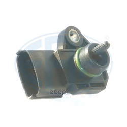 Датчик давления воздуха (Era) 550394