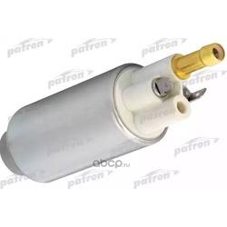 Насос топливный электрический (PATRON) PFP049