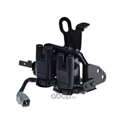 Катушка зажигания KIA Sportage II, Cerato (-09)/ Hyundai Tucson, Elantra, Trajet, Matrix (СтартВОЛЬТ) SC08900