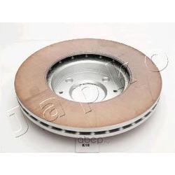 Тормозной диск (JAPKO) 60K18
