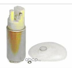 Топливный насос (Era) 770059