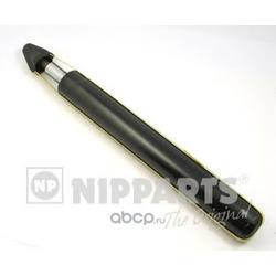 Амортизатор (Nipparts) J5500900G