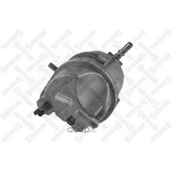 Топливный фильтр (Stellox) 2100765SX