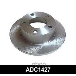 Тормозной диск (Comline) ADC1427