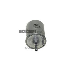 Фильтр топливный FRAM (Fram) G10214