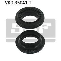 Подшипник качения (Skf) VKD35041T