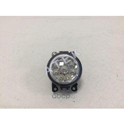 Фара противотуманная светодиодная Ford Focus (левая = правая) (ATEK) 42115171