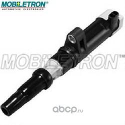Катушка зажигания (Mobiletron) CE28