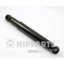 Амортизатор (Nipparts) J5525009