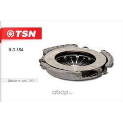 Корзина сцепления (TSN) 53164