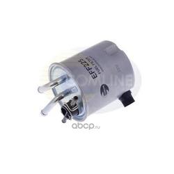 Топливный фильтр (Comline) EFF225