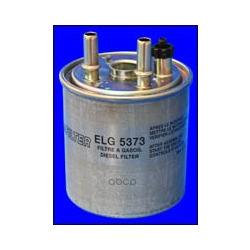 Топливный фильтр (Mecafilter) ELG5373