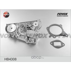 Водяной насос (FENOX) HB4308
