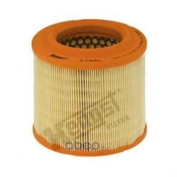 Воздушный фильтр (Hengst) E724L