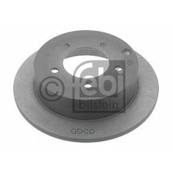 Тормозной диск (Febi) 31280