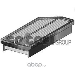 Воздушный фильтр (PURFLUX) A1452
