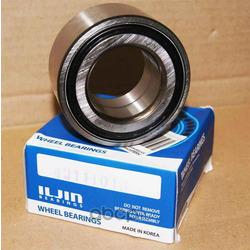 Подшипник передней ступицы (ILJIN) IJ111010