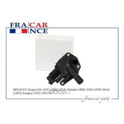 Датчик холостого хода (в сборе) (Francecar) FCR30S003