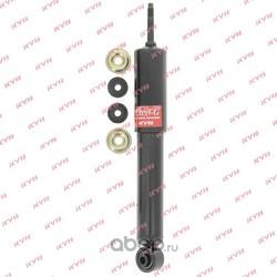 Амортизатор газомасляный KYB (F) (KYB) 343097