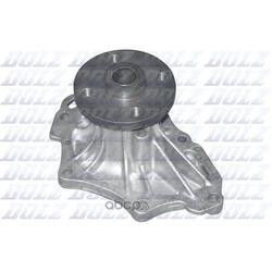 Водяной насос (Dolz) T225