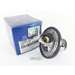 Термостат SONATA V/TUCSON/SANTA FE/SPORTAGE II 2.7 (Hyundai-KIA) 2550037200