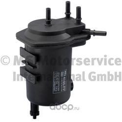 Фильтр топливный (Ks) 50014196