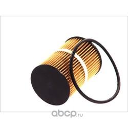 Топливный фильтр (Mahle/Knecht) KX208D