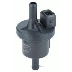 Клапан вентиляции, топливный бак (Bosch) 0280142310