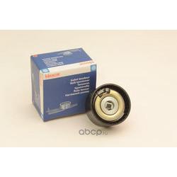 Натяжной ролик, ремень ГРМ (Klaxcar) RX16550