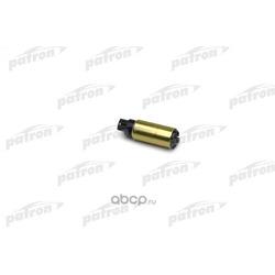 Насос топливный электрический (PATRON) PFP057