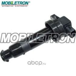 Катушка зажигания (Mobiletron) CK33