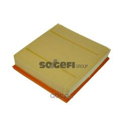 Воздушный фильтр (Fram) CA11304