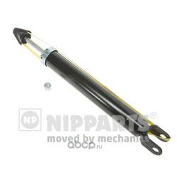 Купить задние амортизаторы на Киа Сид 2009 года (Hyundai-KIA) 553111H500