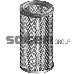 Воздушный фильтр (PURFLUX) A1286