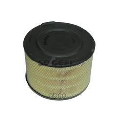 Фильтр воздушный FRAM (Fram) CA9916