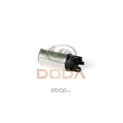 топливный насос (DODA) 1120020006