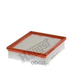 Воздушный фильтр (Hengst) E1022L