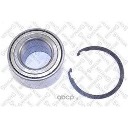 Комплект подшипника ступицы колеса (Stellox) 4328395SX