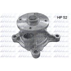 Насос водяной (Dolz) H226