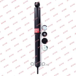 Амортизатор газомасляный KYB (R) (KYB) 343099