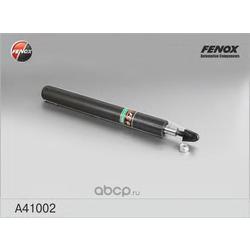 Амортизатор (FENOX) A41002