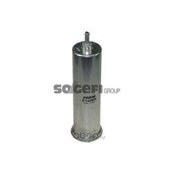 Фильтр топливный FRAM (Fram) P10089